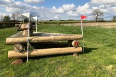 Breckenbrough_XC_Course-10