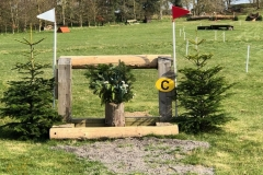Breckenbrough_XC_Course-17