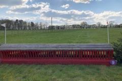 Breckenbrough_XC_Course-25