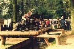 s-lighterBoekoloHolland1985