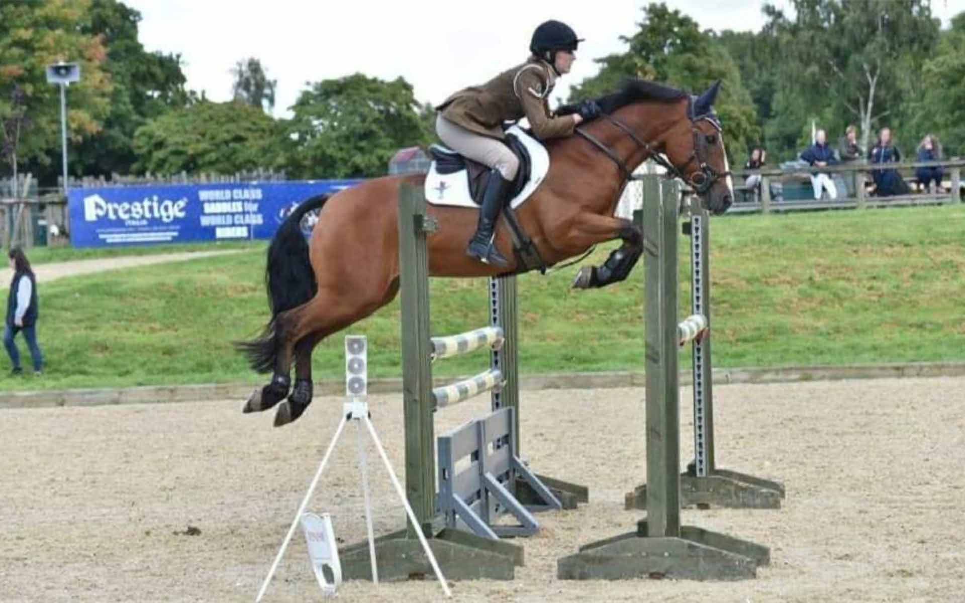 Helen-Bell-Equestrian-horse-sales-success-1