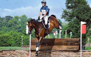 Helen-Bell-Equestrian-horse-sales-success-2