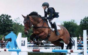 Helen-Bell-Equestrian-horse-sales-success-7