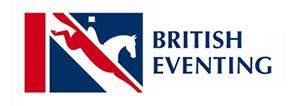 Breckenbrough-British-Eventing