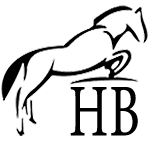 Helen Bell Equestrian