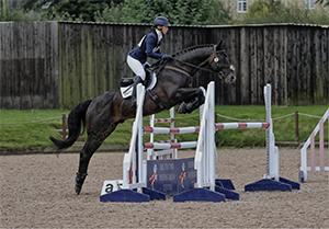 Equestrian_Coach_Testimonial