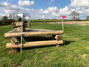 North-Yorkshire-Cross-Country-Course-Hire-5