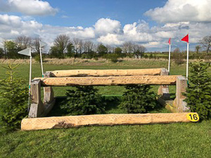 North-Yorkshire-Cross-Country-Course-Hire-3