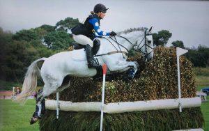 Helen-Bell-Equestrian-horse-sales-success-20