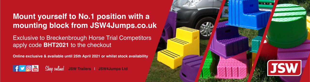 JSW4Jumps-advertising-banner-sponsorsing-Breckenbrough-Discount